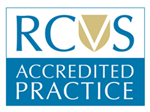 Accredited Practice